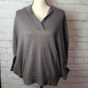 prAna Daria Wool Blend Sweater